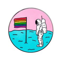 Looking for a collection of Gay Tattoo Designs? Scroll through our gallery of tattoos for gay men including unicorns, spaceships, rainbows, LGBT. Stolz Tattoo, Flag Drawing, Gay Best Friend, Gay Tattoo, Gay Pride Tattoos, Rainbow Drawing, Gay Aesthetic, Rainbow Pride, Rainbow Flag