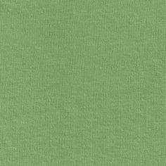 Leaf Rib Jersey Knit