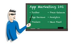 APPS REVIEWS ZONE