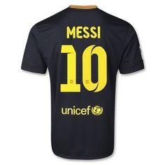 camisetas Messi barcelona 2014 tercera equipacion http://www.activa.org/5_2b_camisetasbaratas.html http://www.camisetascopadomundo2014.com/