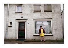 Nikki Nordmann Fotografie Den Bosch 2009