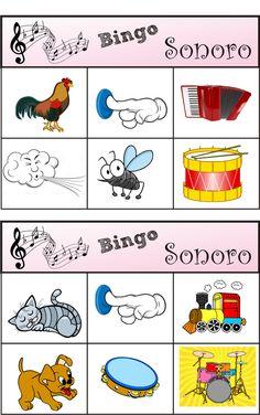 Um blog de artesanato em EVA e feltro...educação e ministério infantil (escola bibica) Piano Music, Activities For Kids, Musicals, Homeschool, Playing Cards, Learning, Games, Disney Characters, Children