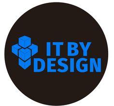 Logo, Design, Logos, Design Comics, Environmental Print