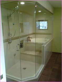 japanese soaking tub shower combo | Soaking Tub Shower Combo | Home Design Ideas