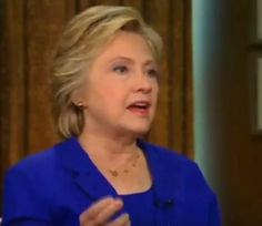 Fox News tried to push their Benghazi lies during an interview with Hillary Clinton only to see their conspiracy get blown to bits by the…