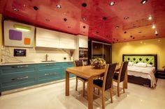 Showroom, Vanity, Mirror, Furniture, Home Decor, Dressing Tables, Powder Room, Decoration Home, Room Decor