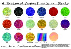Siser Holographic Heat Transfer Vinyl - by the Sheet