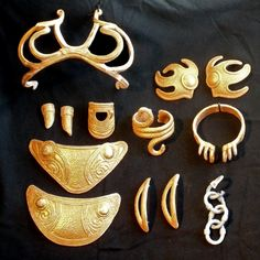 slave leia hair piece - Google Search Star Wars Costumes, Diy Costumes, Cosplay Costumes, Halloween Costumes, Costume Ideas, Halloween 2018, Halloween Diy, Princess Leia Slave Costume, Harmony Rose