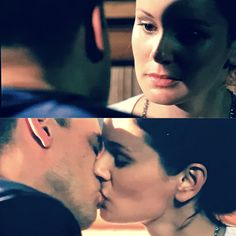 After learning that Sara is not dead, Michael manages to find her. Sara Tancredi, Broken Movie, Wentworth Miller Prison Break, Michael And Sara, Broken Pictures, Sarah Wayne Callies, Michael Scofield, Movies And Tv Shows, Movie Tv