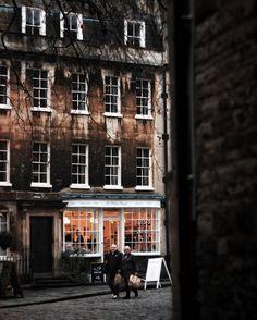 Bath, Somerset•°•✧ Pinterest - @ Tanyacrumlishx•°•✧