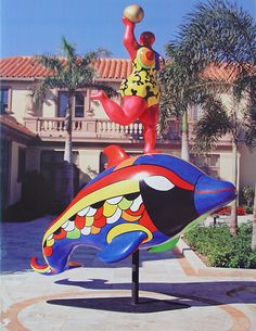 saintphalle-sculpture2002.jpg (417×540)