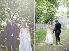 Landhochzeit Orangerie Köln Hochzeitsfotograf Gartenhochzeit Hanna Witte