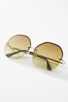 Oversized Sunglasses, Mirrored Sunglasses, Reading Glasses, Sunglasses Accessories, Gifts For Mom, Eyewear, What To Wear, Band, Metal