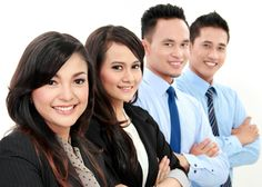 Find Close Portrait Four Asian Business Team stock images in HD and millions of other royalty-free stock photos, illustrations and vectors in the Shutterstock collection. Close Up Portraits, Professional Services, Special Promotion, Model Release, New Pictures, Royalty Free Photos, Photo Editing, Asian, Business