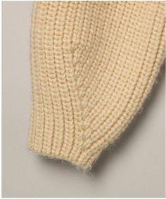36 Ideas Crochet Hat Easy Pattern Yar - Knitting for beginners,Knitting patterns,Knitting projects,Knitting cowl,Knitting blanket Knitting Machine Patterns, Knitting Stitches, Knitting Yarn, Hand Knitting, Knitting Patterns, Crochet Patterns, Sweater Patterns, Knitting Ideas, Crochet Machine