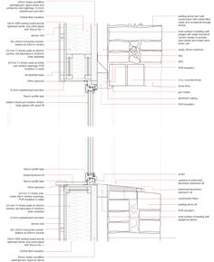 optiwin-detail-section.jpg (1177×1449)