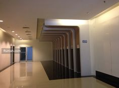 Image result for ATM CENTRE DESIGN
