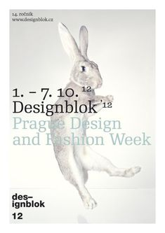 Designblok 2012