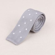 Find More Ties & Handkerchiefs Information about Mantieqingway Anchors Pattern Knit Knitted Tie Formal Wear Business Wedding Party Polka Dots Necktie Woven Gravatas Slim Cravats,High Quality cravat pattern,China knitted tie Suppliers, Cheap knit tie pattern from Man Tie Qing Way Store on Aliexpress.com