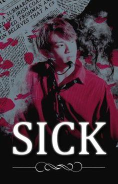 Lee 4. de la historia SICK ➸ Kookmin por Verygoodcastle (- ̗̀ Titan Carlitos ̖́-) con 11,171 lecturas. jimin, kookmin...