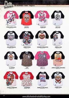 www.oldschoolandrockabillyshop.com ***************************************************  Jetzt auf Lager Verfügbar.   - Großhandel  - Einzelhandel    Now Available in Stock.   - Wholesale  - Retail   Kontakt Uns / Contact Us :   Line ID : sun.ladyluck   Whatsapp : +4917698816351  Tel : +4917698816351    Email: info@oldschoolandrockabillyshop.com  - FB Page : Oldschool & Rockabilly Shop  - Instagram : oldschoolandrockabilly_shop