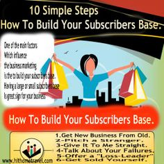Unlimited traffic anytime you want using the build your own traffic system!