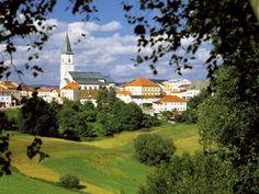 Perlesreut (Freyung-Grafenau) BY DE