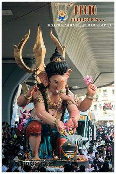 Ganesha Pictures, Ganesh Images, Shri Hanuman, Durga, Ganesh Bhagwan, Ganesh Photo, Ganesh Chaturthi Images, Sri Ganesh, Ganesh Idol