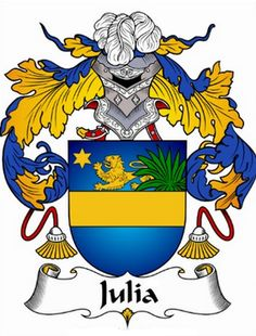 Arjona Family Crest apparel, Arjona Coat of Arms gifts Family Crest Tattoo, Medieval, Family Shield, Chivalry, Great Tattoos, Crests, Coat Of Arms, Family History, Book Art