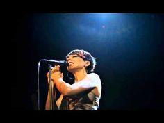 Gretchen Parlato - How We Love
