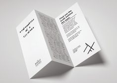 Confessions of a Typeface / Ewan Morris & Hilary Barclay Confessions, Commercial, Cards Against Humanity, Graphic Design, Visual Communication