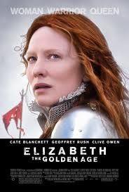 FMA - Watch Elizabeth: The Golden Age (2007)