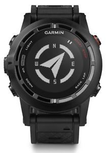 Garmin Fenix GPS Watch 2 - Sport watches help you to track running distance, time split laps and much more .Shop online for sport & fitness watches at: topsmartwatchesonline.com