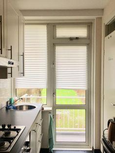 SCHOTTIS blinds plisségordijn IKEA