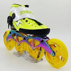 Speed Skates, Inline Skating, Roller Skating, Bicycle Helmet, Carbon Fiber, Wheels, Digital, Life, Rolling Skate