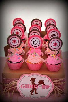 Andrea's 3rd Birthday Party | CatchMyParty.com