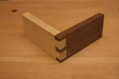 Woodworking Blog
