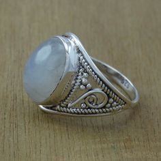 81324d101 Wholesale Silver Jewelry Doctor is a leading sterling silver jewelry  manufacturer in USA. We offer all kinds of silver gemstone jewelry & sterling  silver ...