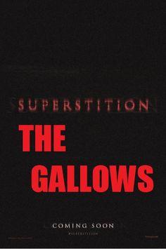 criticas-de-cinema-do-matheus: Grandes notícias do filme de terror The Gallows da...