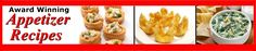 Clickbank Products  Baked Crab Rangoon  Home Page  Ingredients:    1 can (6 oz.) crabmeat, drained, flaked  4 oz. (1/2 of 8-oz. pkg.) Philadelphia Cream Cheese, softened  2 green onions, thinly sliced  1/4 cup Light Mayo Reduced Fat Mayonnaise  12 won ton wrappers