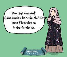 """""""Kalbini yarıp baktın mı"""" diyen Peygamberin, Yargılamaktan çekinmeyen ümmeti olduk. Maalesef !! Allah Islam, Hafiz, Islamic Quotes, Religion, Olinda, Religious Education, Allah"""