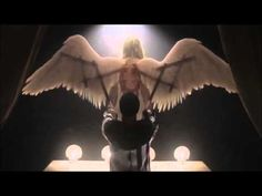 All 'American Horror Story: Freakshow' Teasers in One Video - YouTube