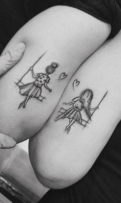 55 Amazing Tattoos For Best Friends - Top Tattoos 55 Unique Tattoos . - 55 Amazing Tattoos For Best Friends – Top Tattoos 55 Amazing Tattoos For Best Friends – To - Top Tattoos, Great Tattoos, Forearm Tattoos, Unique Tattoos, Body Art Tattoos, Small Tattoos, Sleeve Tattoos, Tiny Tattoo, Tattoo Spine