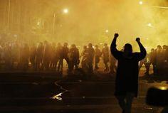 The Democratic Party's Failure in Baltimore   RealClearPolitics
