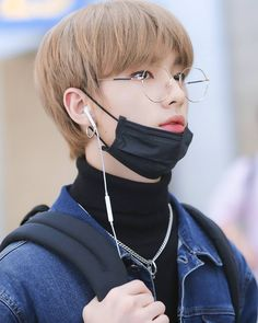 Check out Stray Kids @ Iomoio K Pop, Taehyung, Rapper, Images Gif, Young K, Felix Stray Kids, Wattpad, Lee Know, Lee Min Ho