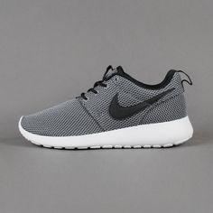 Sneaker Nike - Roshe Run (GS