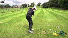 Chris Wright, Golf Drivers, Ipad App, Iphone App, Play Golf, Golf Ball, Shots, Android, Tees