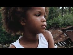 Youngest 'Best Actress' Nominated for Oscar: Quvenzhané Wallis Makes Big Screen Debut Top Movies, Movies To Watch, Drama Movies, Valentines Movies, See Movie, 2012 Movie, It Goes On, Streaming Movies, Best Actress