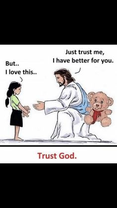 I love God.We all love God.He is our savior and our Lord-- what if your happy with the little things would God force you? Bible Verses Quotes, Jesus Quotes, Bible Scriptures, Faith Quotes, Christian Memes, Christian Life, God Loves Me, Quotes About God, Faith In God