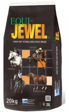 Kentucky Equi Jewel 20kg - Low, low price on an exceptional product!